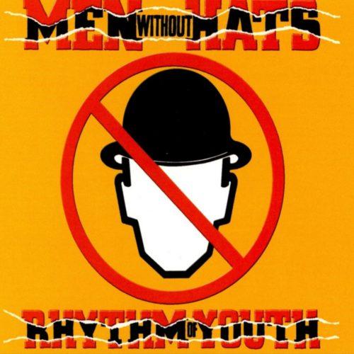 Men Without Hats - SpotifyThrowbacks.com