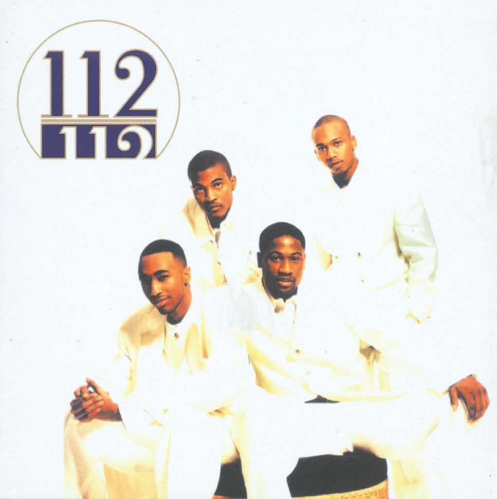 112 - SpotifyThrowbacks.com