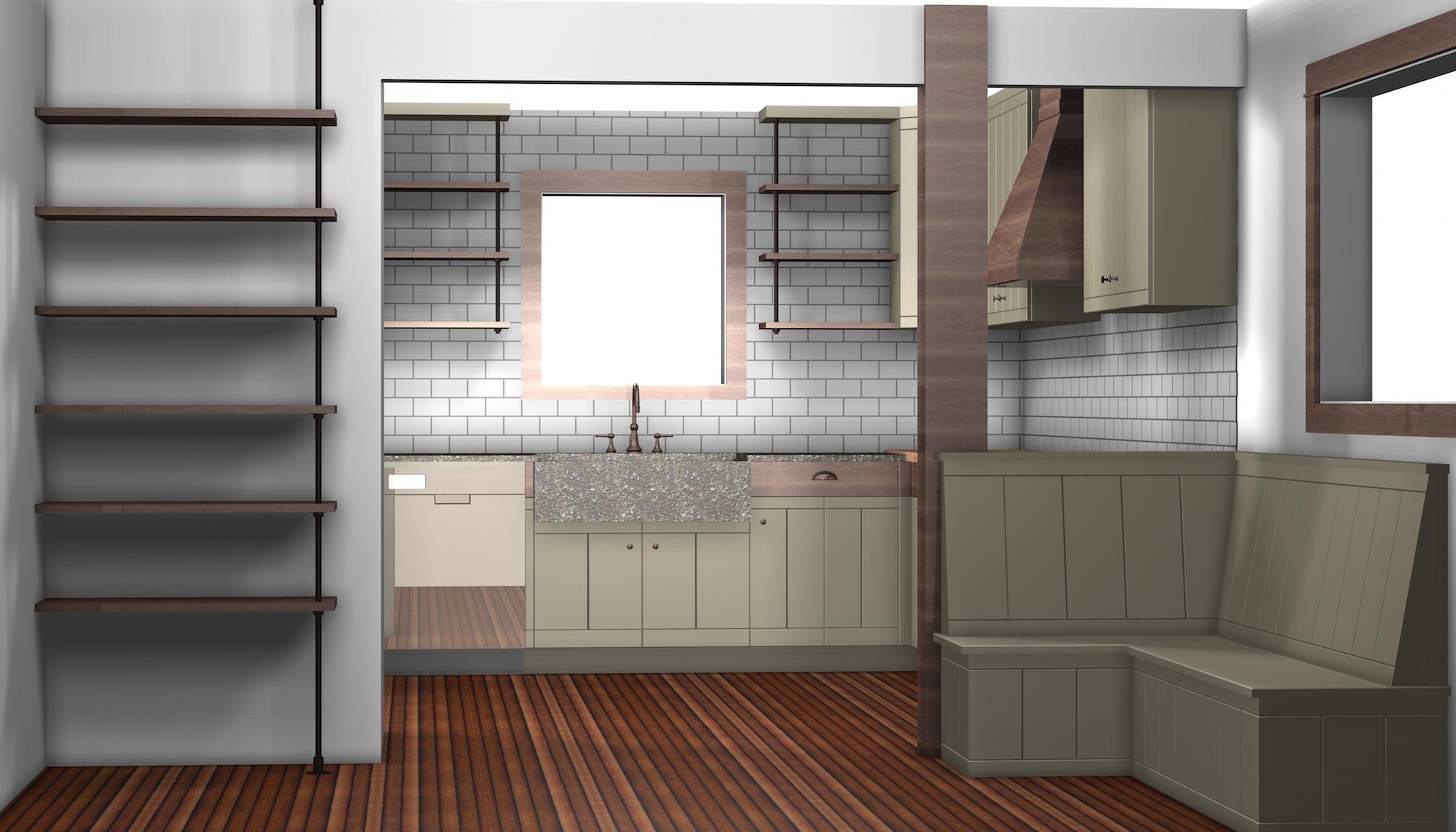 ShoreHaven+Kitchens+Rendering-1a