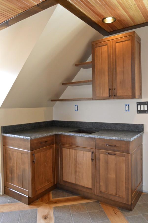 ShoreHaven-Kitchen-Design-Adirondack-Kitchenette-A