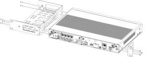 ACS-1100-RM-19
