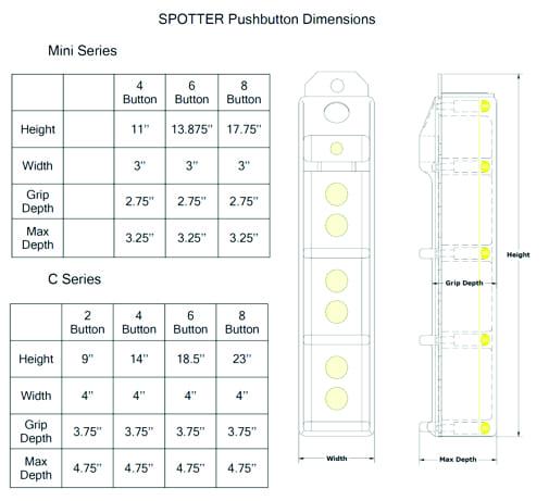 SpotterDimensions-03