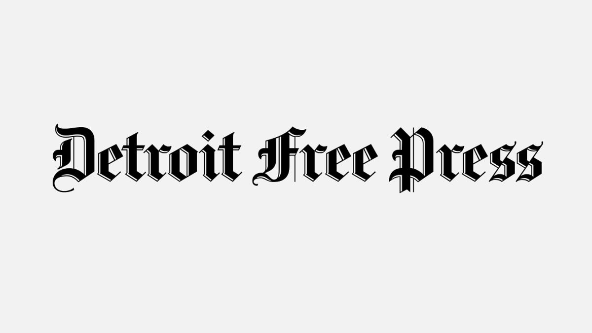 The Detroit Free Press reports voter fraud in Michigan