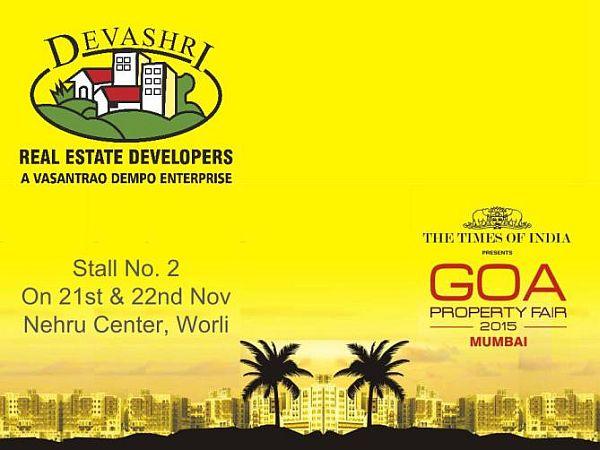 Devashri-Mumbai-Exhibition-Nov-2015