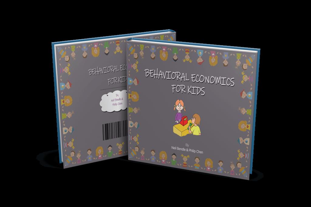 Behavioral Econ for Kids