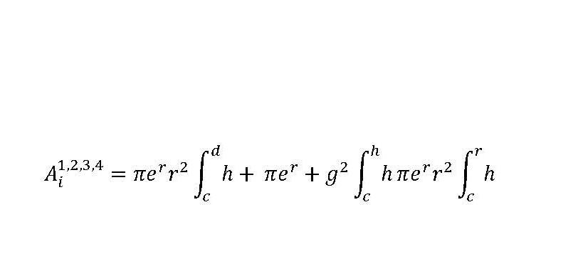 Gibberish Equation: Marketing Academic Job Market