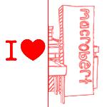 macrobert logo