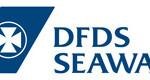 Logo DFDS Seaways