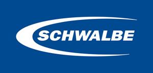 Schwalbe UK