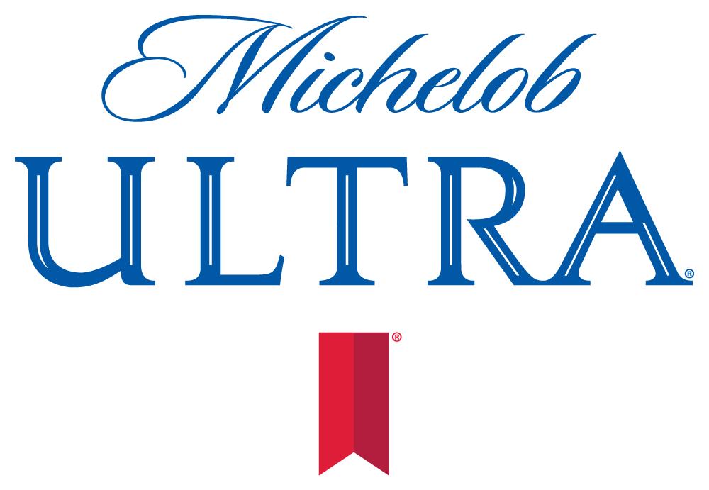Major Sponsor Michelob ULTRA