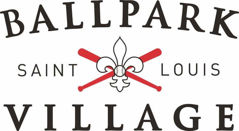 Ball Park Village