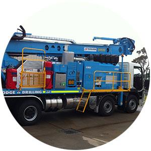 Air Compressor Equipment