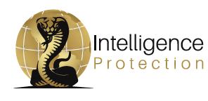 Intelligence-Protection