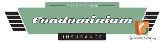 Condo Insurance