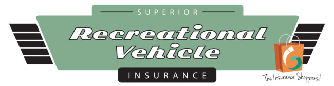 RV Insurance