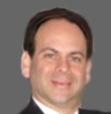Dr. Brian L. Solofsky