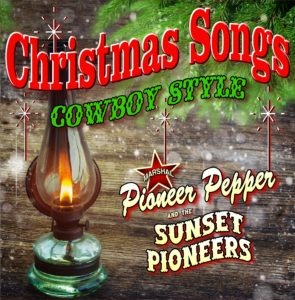 christmas-songs-cowboy-style-cover