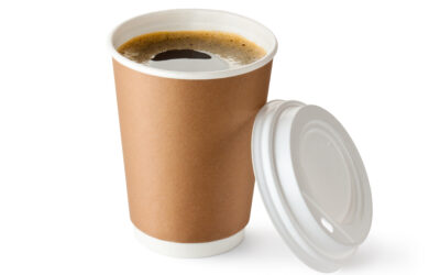 4 office coffee stats you need to know