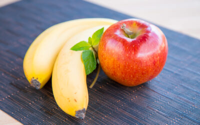 How to happily crave healthy foods