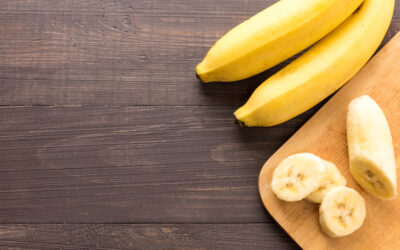 3 foods that can improve your health