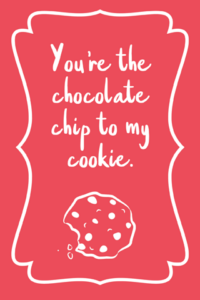 Valentine's e-card