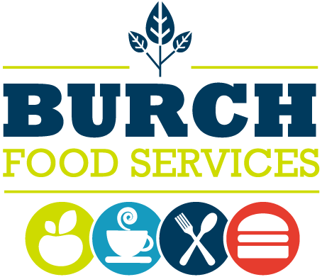 Burch Food Services