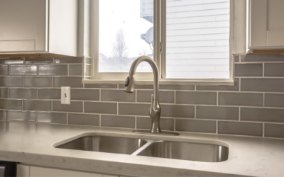 Single Bowl vs. Double Bowl Sink: Which is Best?