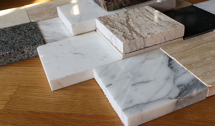 What You Need to Know About Sealing Your Marble Countertops