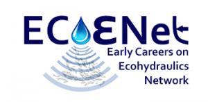ecoenet-logo-final1