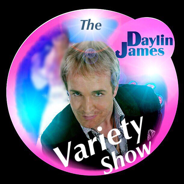 Dylan James Variety Show   Asessippi Beach & Campground August 22
