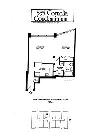 05 Typical Floor Plan
