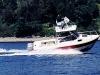 sea-legend-22-003
