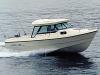 sea-legend-ht-22-002