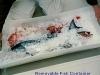 sea-legend-ht-22-011