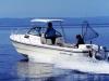 sea-ranger-21-001