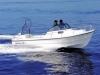 sea-ranger-21-002
