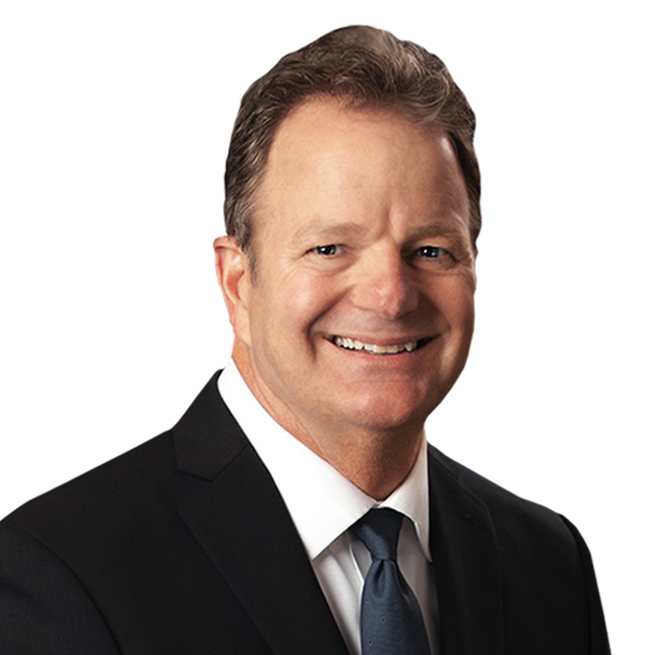 Mark Burkes