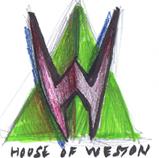 Weston Fitness – Logo Concepts