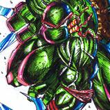 Raphael – Unleashed