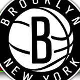 Brooklyn Nets Logo looks a bit like…….