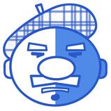 Highland Regional Logo