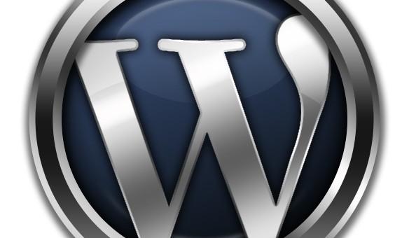Web design is as dead as Zed