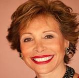 Client Spotlight – Carol Saline Podcast
