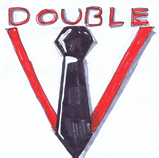 Double Windsor Logo Concepts