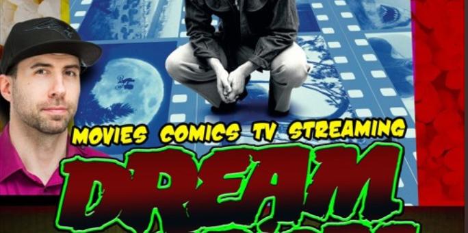 Steven Spielberg HBO Doc – Dream Warriors 69