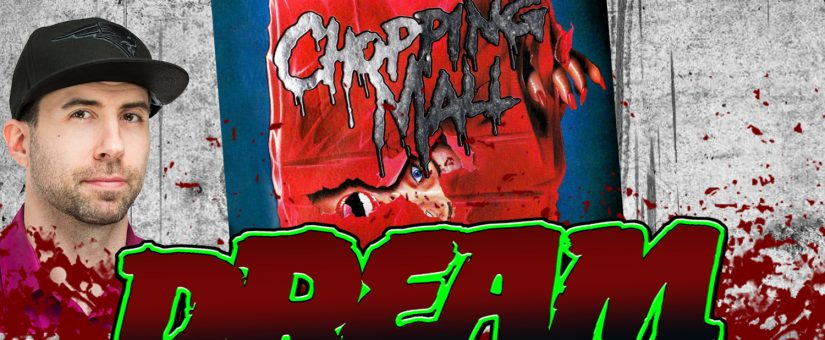 CHOPPING MALL – Day 7 of the 31 Days of Dread