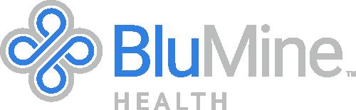 logo-bmh