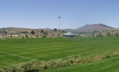 Championship Field_SE