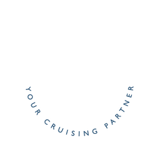 Kims Kruises - Kims Kruises