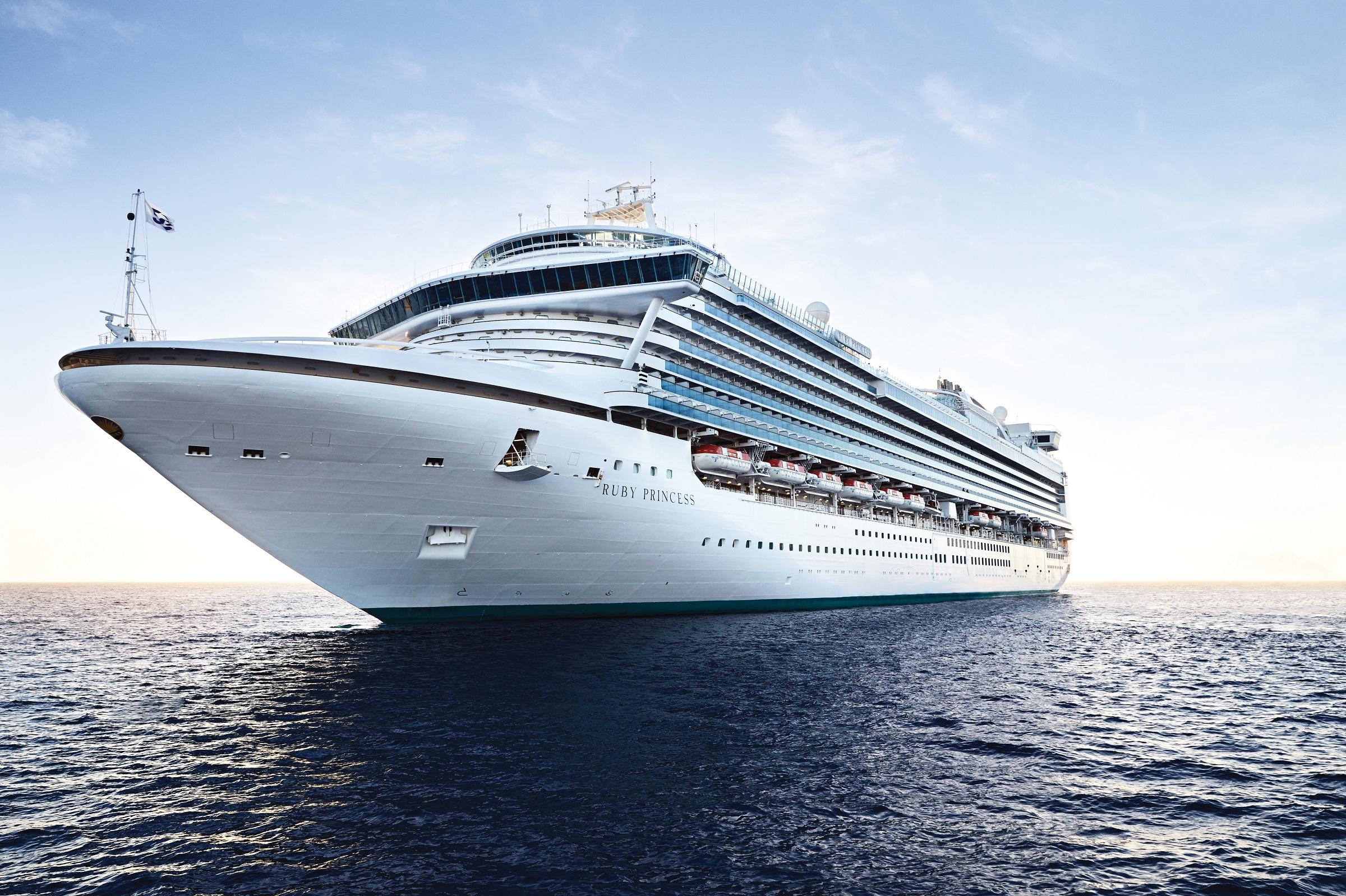 Princess Shore Excursions Best Price Guarantee!